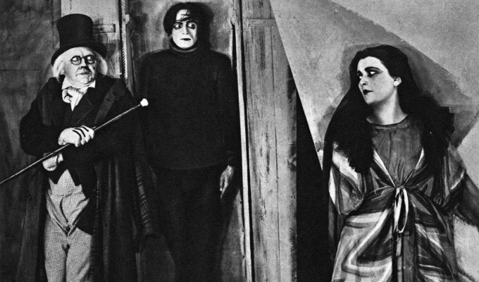 dr - caligari - filmloverss