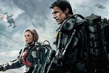 edge-of-tomorrow-filmloverss