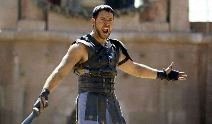 gladiator-filmloverss