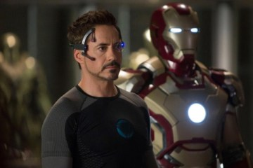 iron-man-filmloverss