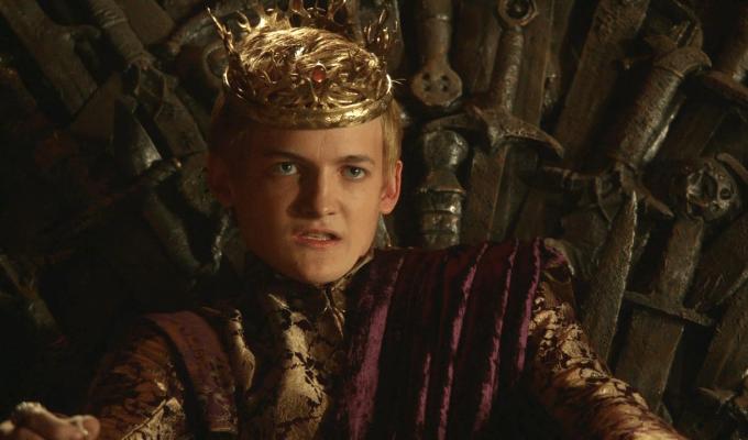 joffrey - filmloverss