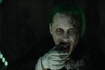 joker - filmloverss