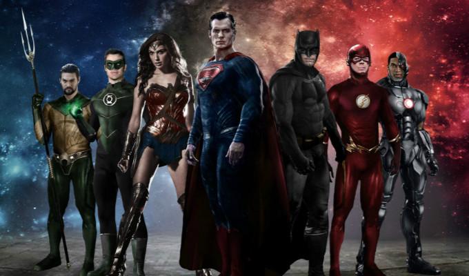 justice league-filmloverss