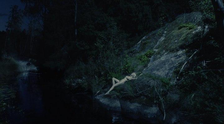 kirsten - dunst - melancholia - filmloverss