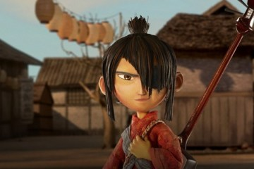 kubo-and-two-strings-filmloverss