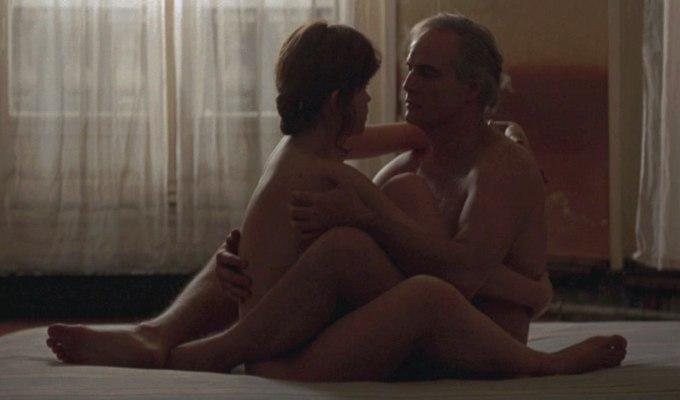 last - tango - filmloverss