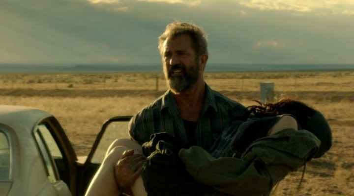 mel-gibson-blood-father-filmloverss