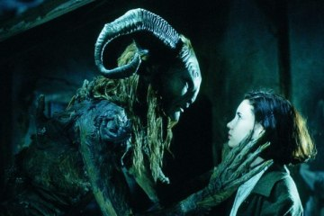 pans - labyrinth - filmloverss