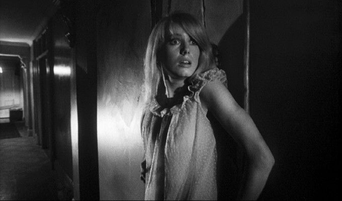 repulsion-filmloverss