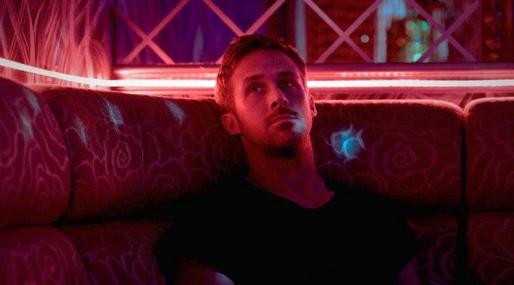 ryan - gosling - filmloverss