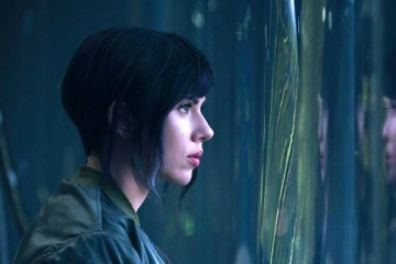 scarlett-johansson-ghost-in-the-shell-2-filmloverss