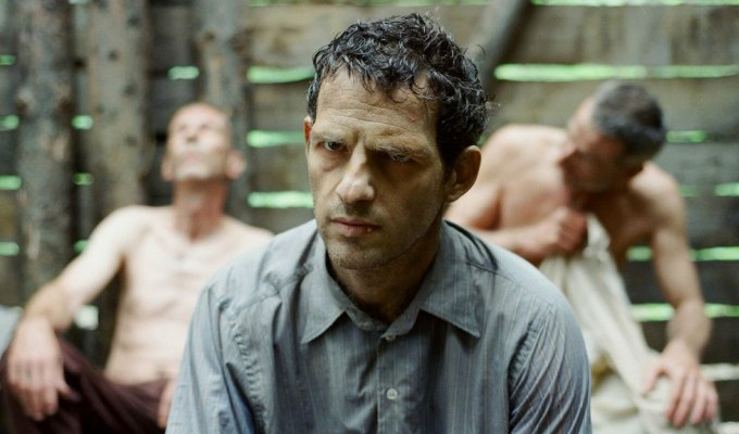 son - of -saul - filmloverss
