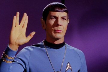 spock - filmloverss - 1