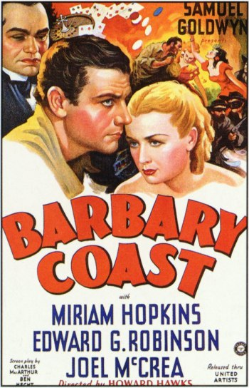 the - barbary - coast - filmloverss - 1