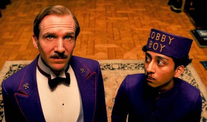 the - grand - budapest - hotel - filmloverss