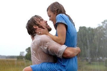 the - notebook - filmloverss
