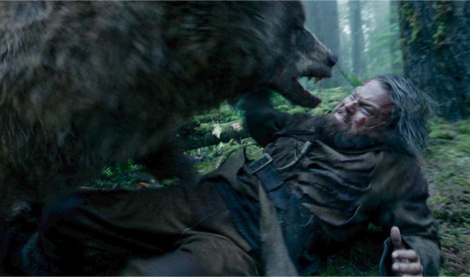 the-revenant-bear-filmloverss