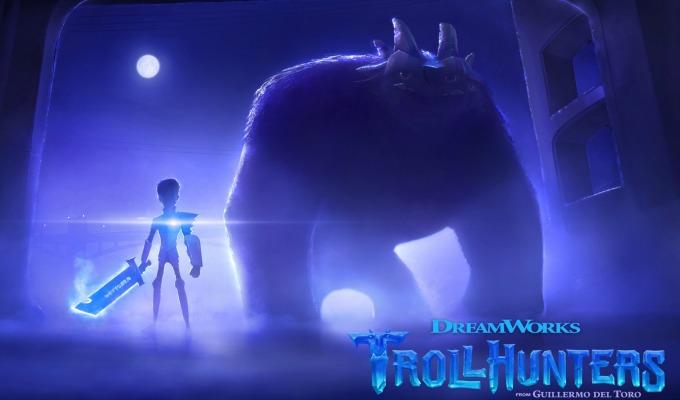 trollhunters-poster-2-filmloverss