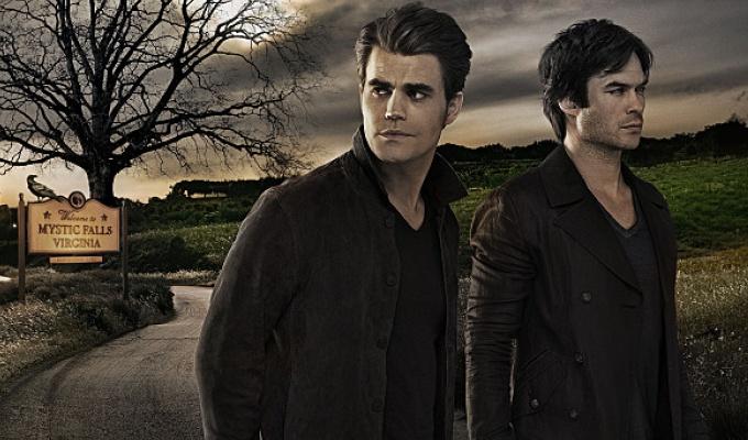vampire-diaries-2-filmloverss