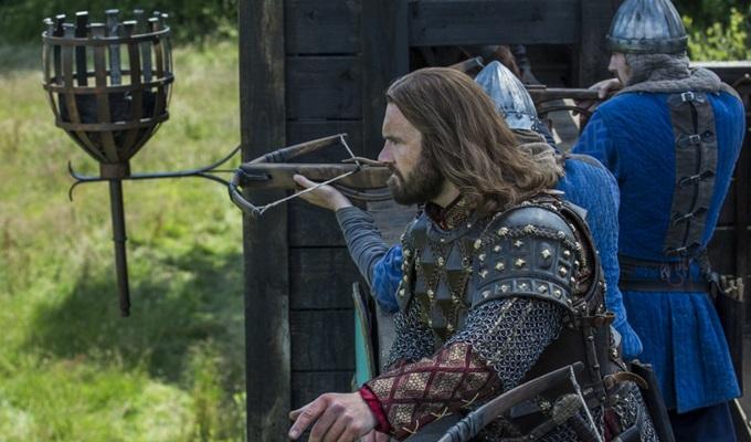 vikings-4-sezon-7-bolum-rollo-filmloverss