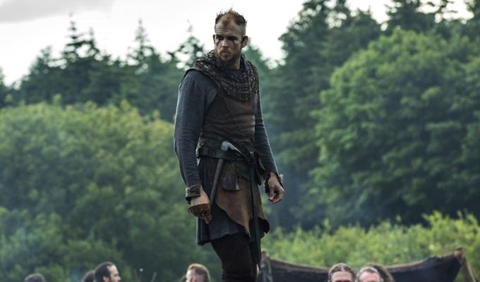 vikings-4-sezon-8-bolum-floki-filmloverss