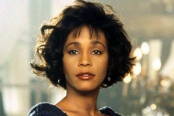 whitney-houston-filmloverss.jpg