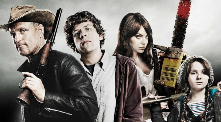 zombieland-2-2filmloverss