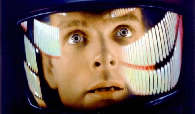 2001-a-space-odyssey-filmloverss-