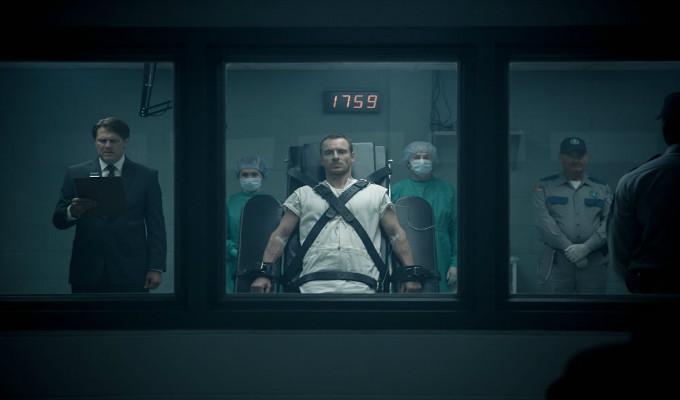 Assassins-Creed-2-FilmLoverss