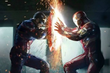 Captain-America-Civil-War-filmloverss