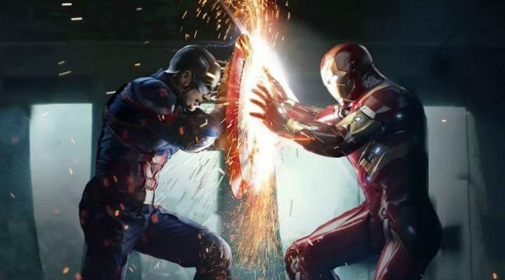 Captain-America-Civil-War-filmloverss