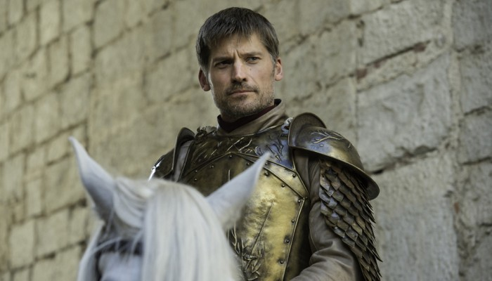 Game-of-Thrones-6-sezon-6-bolum-filmloverss