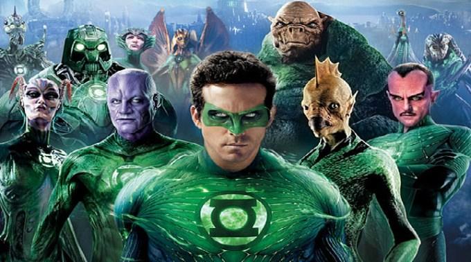 Green-Lantern-FilmLoverss