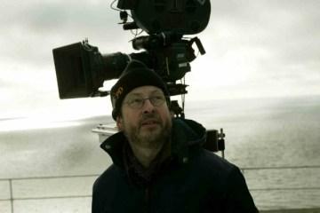 Lars-von-Trier-FilmLoverss