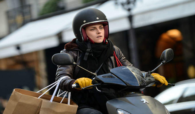Personal Shopper-2-FilmLoverss