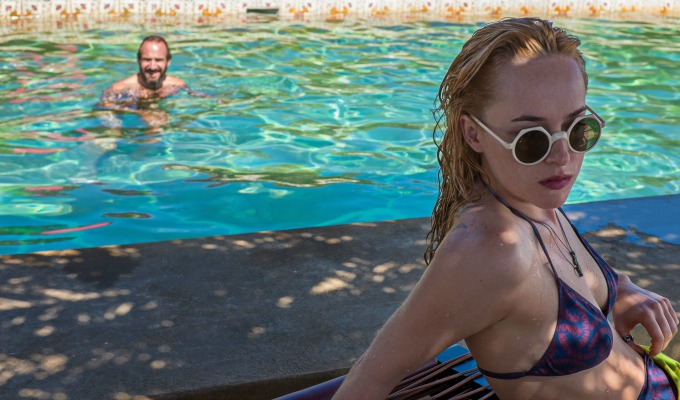 a-bigger-splash-3-filmloverss