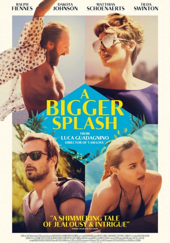 a-bigger-splash-poster-filmloverss