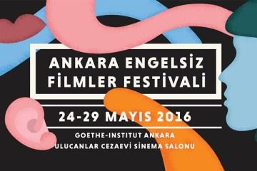 ankara-engelsiz-filmler-festivali-filmloverss