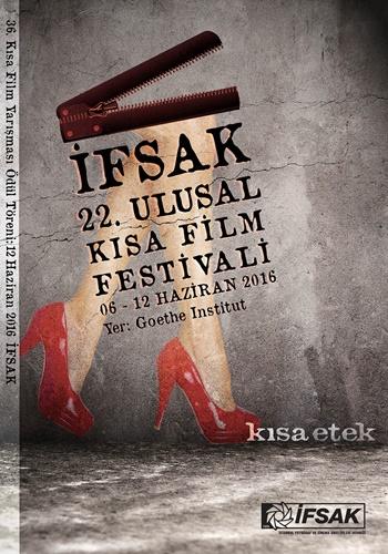 ulusal-ifsak-kısa-film-festivali-3-filmloverss