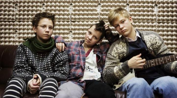 akbank-nordik-filmloverss