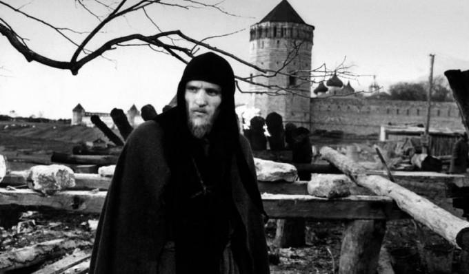 andrei-rublev-filmloverss