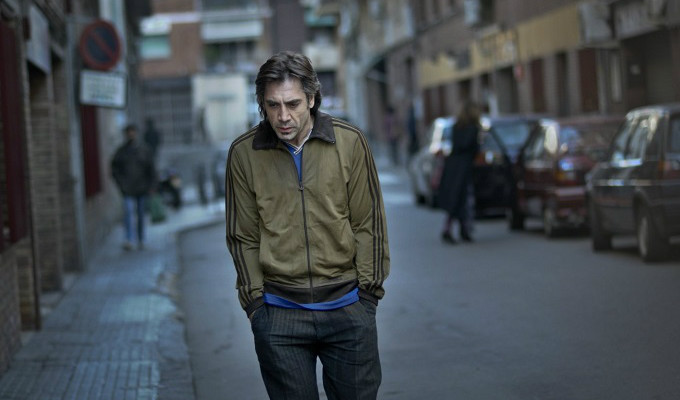 biutiful-filmloverss