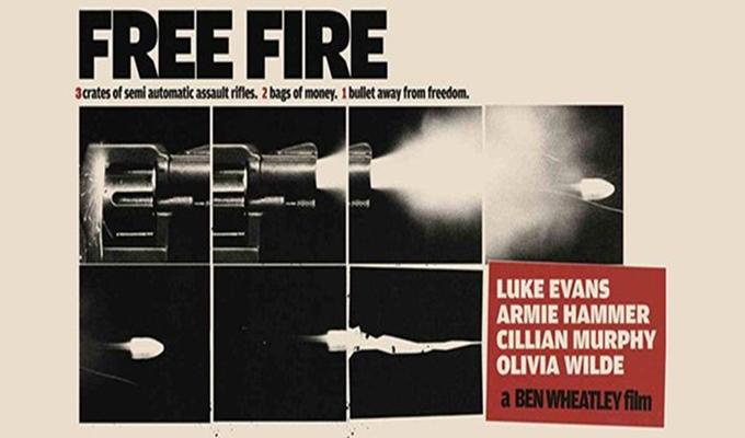 free-fire-2- filmloverss