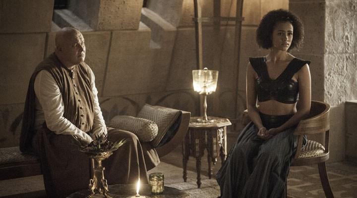 game-of-thrones-6-sezon-2-bolum-filmloverss