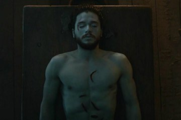 game-of-thrones-jon-snow-2-filmloverss