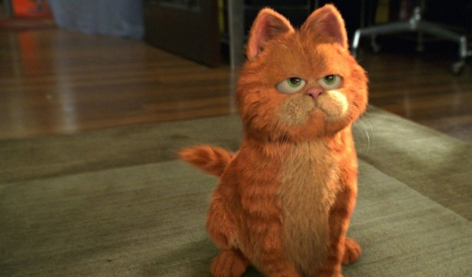 garfield-2-filmloverss
