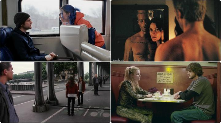 insan-zihnini-konu-alan-10-film-filmloverss