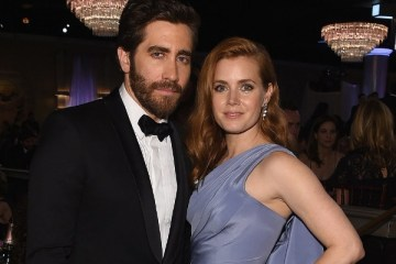 jake-gyllenhaal-amy-adams-nocturnal-animals-filmloverss