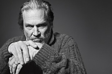 jeff-bridges-kingsman-golden-circle-filmloverss