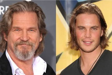 jeff-bridges-taylor-kitsch-filmloverss